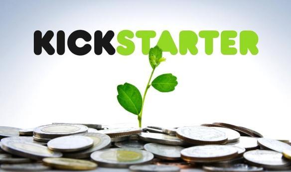 kickstarter-consumer trends