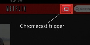 chromecast-review-10