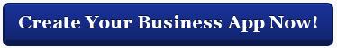 create business app