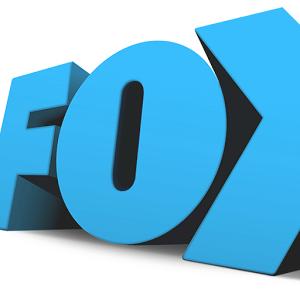 Foxapp